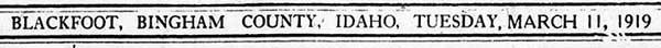 19190311TIR1