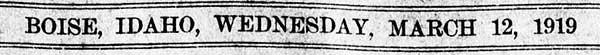 19190312ECN1