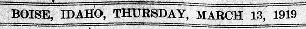 19190313ECN1