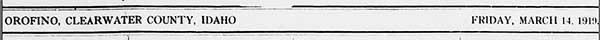 19190314CR1