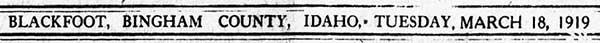 19190318TIR1