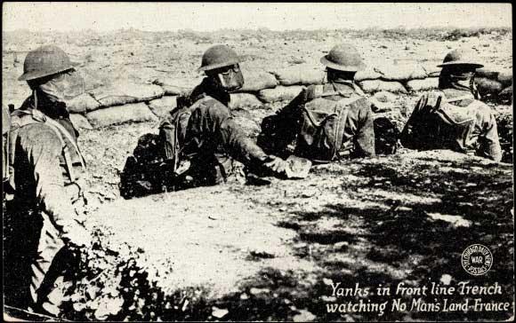 1919Yanksintrench-a