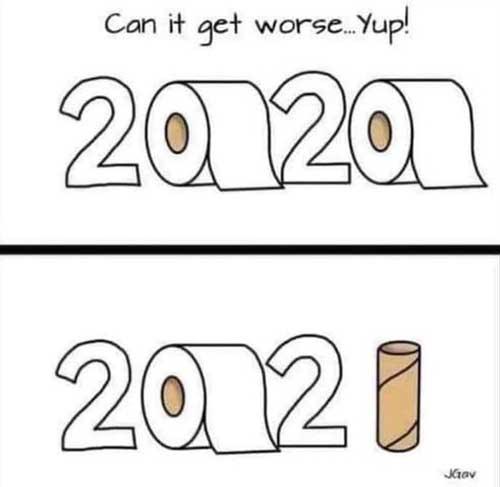 2020-2021-a