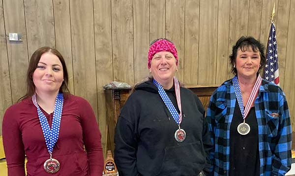 20210116ChiliCookOffWinners-a