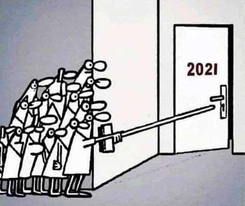 2021Door-a