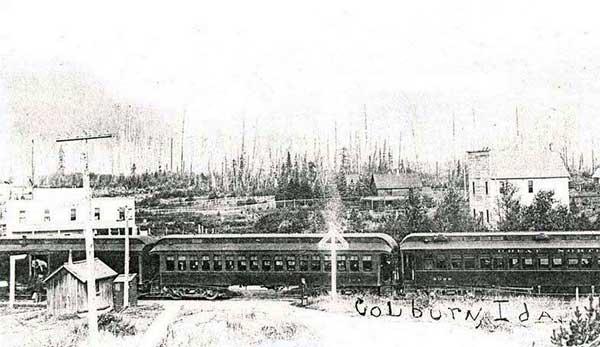ColburnFritz-a
