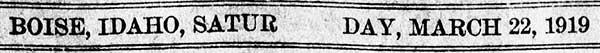 19190322ECN1