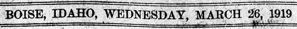 19190326ECN1