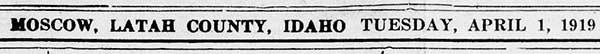 19190401DSM1