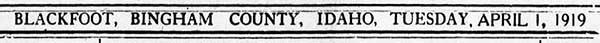 19190401TIR1