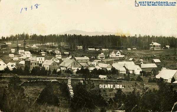 Deary1918Fritz-a