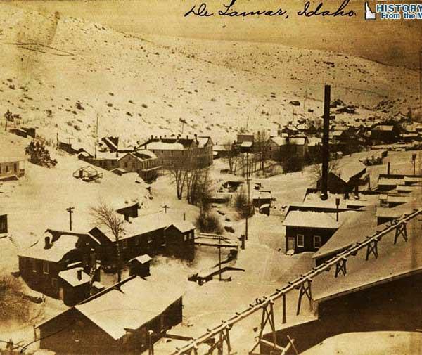 DeLamar1910Fritz-a