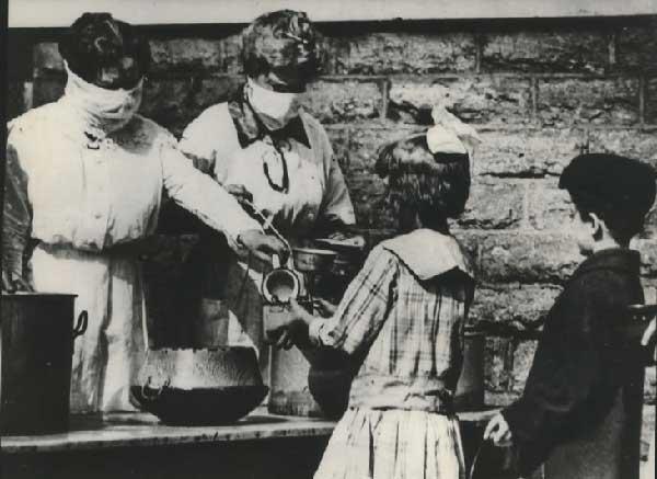 Flu1918Cincinatti-a