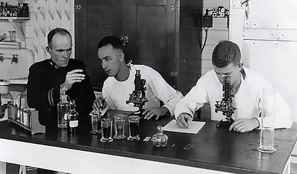 pandemic-lab-influenza-a