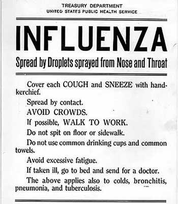 pandemic-notice-influenza-a