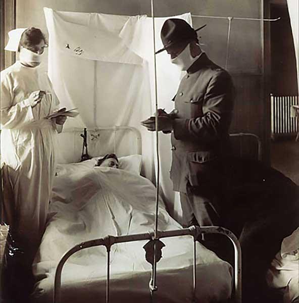 pandemic-patient-influenza-a