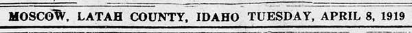 19190408DSM1