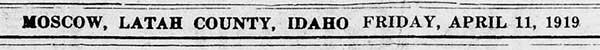 19190411DSM1