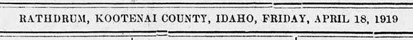 19190418RT1