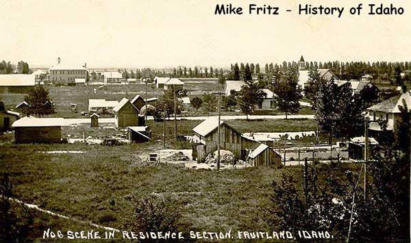 FruitlandFritz-a