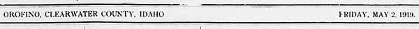 19190502CR1