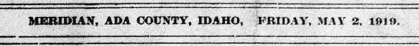 19190502MT1