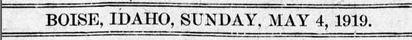 19190504ECN1
