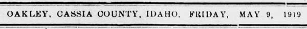 19190509OH1