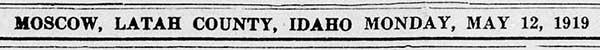 19190512DSM1