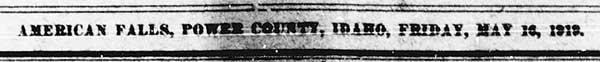19190516AFP1