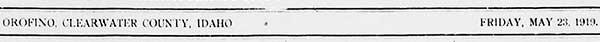19190523CR1