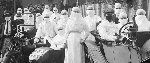 1919AustraliaMedicalStaff-a