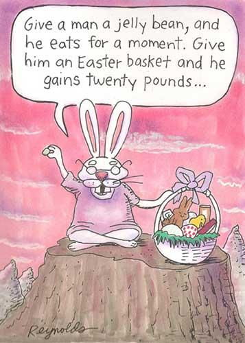 EasterGuru-a