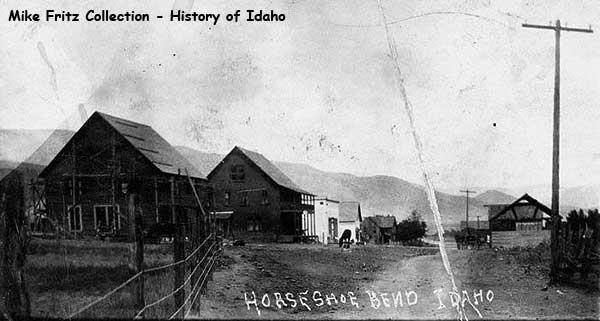 HorseShoeBend1909Fritz-a