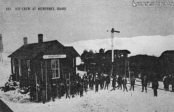 HumphreyFritz-a