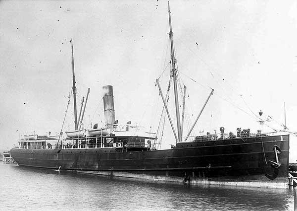 1908talune-a