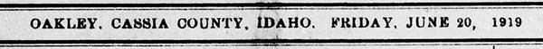 19190620OH1