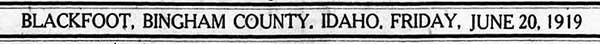 19190620TIR1