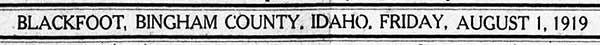 19190801TIR1