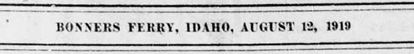 19190812BFH1