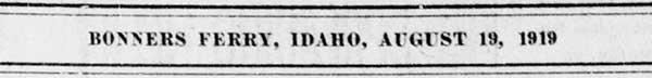 19190819BFH1