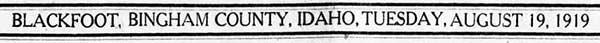 19190819TIR1