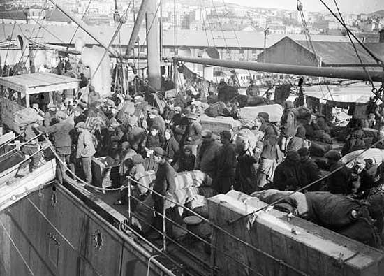 GreekRefugees
