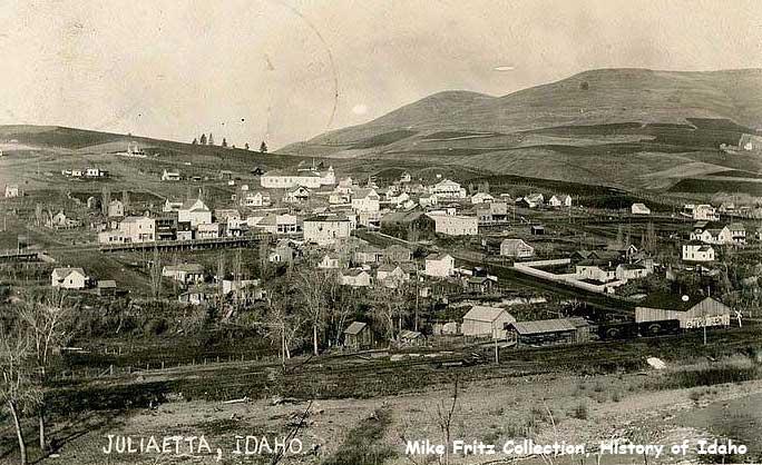 Juliaetta1908Fritz-a