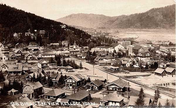 Kellogg1917Fritz-a
