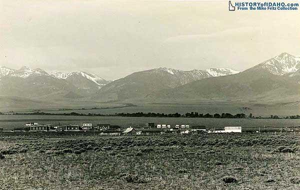 Leadore1912Fritz-a