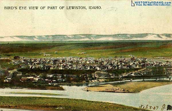 Lewiston1907Fritz-a