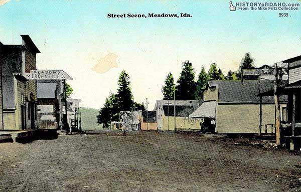 MeadowsFritz-a