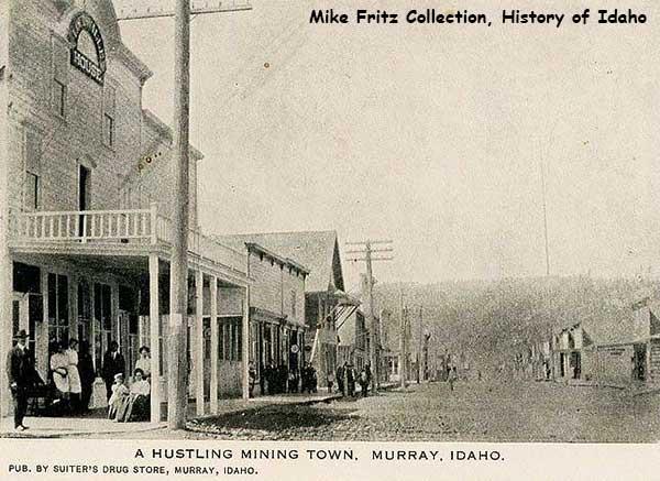 Murray1909Fritz-a