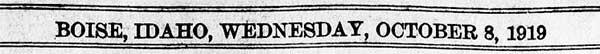 19191008ECN1